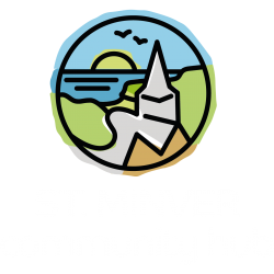 St Minver Community Hub